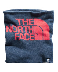 The North Face Youth Neck Gaiter #NF0A354L7HQ