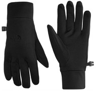 The North Face FlashDry Liner Gloves #NF0A334LJK3