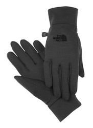 The North Face FlashDry Liner Gloves #NF0A334L0C5