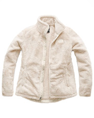 The North Face Women's Osito 2 Jacket #NF00C7827KC