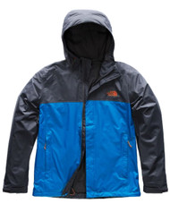 The North Face Men's Venture 2 Jacket #NF0A2VD37KR