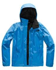 The North Face Women's Resolve 2 Jacket #NF0A2VCUSA9
