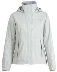 The North Face Women's Resolve 2 Jacket #NF0A2VCU7BT