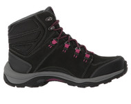 Teva Women's Montara III Boot Event #1019200 Black