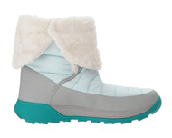 The North Face Girl's Amore II Boots #NF0A39UV5SW
