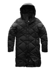 The North Face Women's Miss Metro Parka II #NF0A3JQCJK3