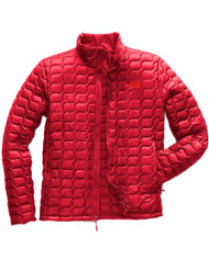 The North Face Men's Thermoball Jacket #NF0A3KTVP3D