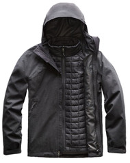 The North Face Men's Thermoball Triclimate Jacket #NF0A3ERXDYZ