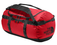 The North Face Base Camp Duffel #NF0A3ETOKZ3 - Small