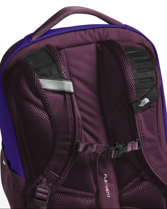 6730a1fd401e The North Face Women s Pivoter Backpack  NF0A3KV65ZE