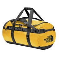 The North Face Base Camp Duffel #NF0A3ETPZU3 - Medium