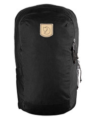 Fjallraven High Coast Trail 20 Backpack #27122 Black