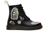 Dr. Martens 1460 Chris Lambert Backhand 24243001