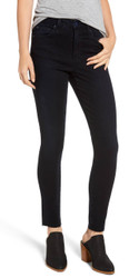Joe's The Hi (Rise) Honey High Rise Curvy Skinny Ankle #45IS8LNR5785-LNR