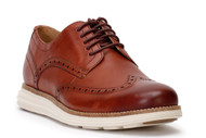 Original Grand Wingtip Oxford C26471 Woodbury