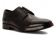 Jay Grand Cap Oxford Dress Shoes C23770