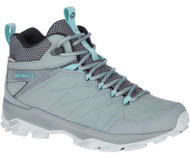 MERRELL Thermo Freeze J46530