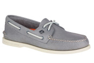 Original Daytona Boat Shoe STS17041 Grey