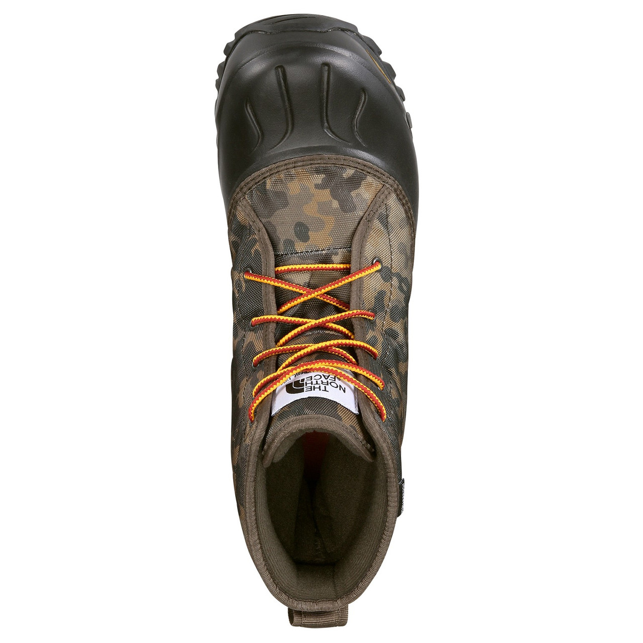 4470af6fbea The North Face Men's Tsumoru Waterproof Winter Boots #NF0A3MKS8HN