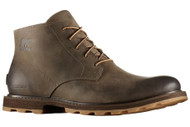 SOREL Madson Chukka NM2786-246 Major / Cordovan