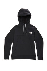 The North Face Women's Tekno Fresh Hoodie #NF0A3VLVJK3