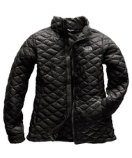 The North Face Women's Thermoball Jacket #NF0A3KU3JK3