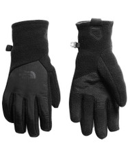 The North Face Women's Denali Etip Glove #NF0A3KP6JK3