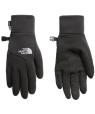 The North Face Women's Etip Glove #NF0A3KPPJK3