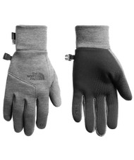 The North Face Etip Glove #NF0A3KPNJBV