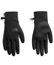 The North Face Women's Etip Grip Glove #NF0A3LWSJK3