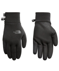 The North Face Men's Etip Grip Glove #NF0A3LWRJK3