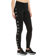 The North Face Women's 24/7 Mid-Rise Tights #NF0A3LL3JK3