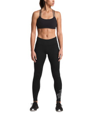 The North Face Women's 24/7 Graphic Mid-Rise Tights #NF0A3LL3KY4