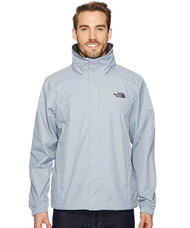 The North Face Men's Resolve 2 Jacket #NF0A2VD5CTE