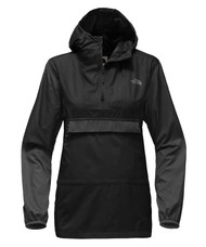 The North Face Women's Fanorak #NA0A35V8JK3