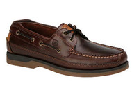 Sperry Top-Sider Mako 2-Eye #0764027