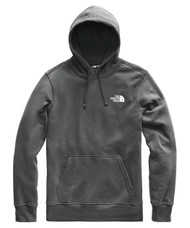 The North Face Men's  Half Dome Stayframe Pullover Hoodie #NF0A3WTR0C5
