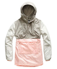 The North Face Women's Fanorak #NF0A3SV89JP