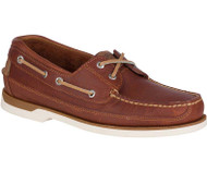 Sperry Men's Mako 2-Eye Boat Shoe #STS17242
