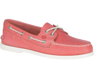 Sperry Men's Authentic Original 2-Eye Boat Shoes #STS19599