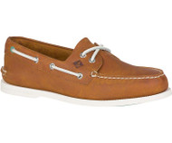 Sperry Men's Authentic Original Richtown Boat Shoe #STS19458