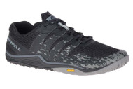 MERRELL Men's Trail Glove 5 #J50293
