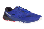 MERRELL Men's Bare Access Flex 2 E-Mesh #J50469