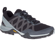 MERRELL Women's Siren 3 Waterproof #J52996