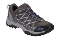 The North Face Women's Strom III #NF0A32ZHAPM