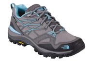 The North Face Women's Hedgehog Fastpack GTX #NF00CDG0RD6
