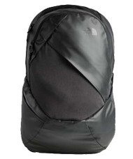 The North Face Women's Isabella Backpack #NF0A2RDBBP1