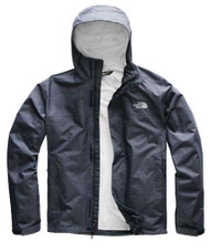 The North Face Men's Venture 2 Jacket #NF0A2VD3AH1