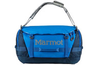 Marmot Long Hauler Duffel -Large #29260-2823