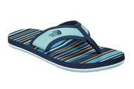 The North Face Youth Base Camp Flip-Flops #NF00CJ8SB33